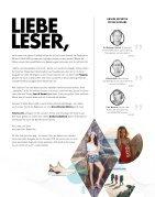 SL_Sommer_Web_ES - Page 3