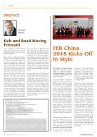 ITB China News 2018 - Day 2 Edition - Page 4