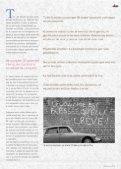 Maskao Magacín N16 Mayo 2018 - Page 7