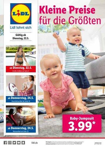 lidl-magazin kw21