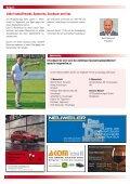 KickOff Nr.5 - Page 2