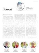 Clubmagazin Beuerberg 2018 - Seite 3