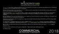 Wilsons yard page 3