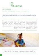 Memoria Fundación Antonio Cabré 2018 - Page 4