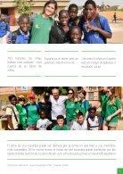 Memoria Fundación Antonio Cabré 2018 - Page 5