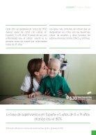 Memoria Fundación Antonio Cabré 2018 - Page 7