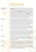 Rezeptbroschuere Wintergemuese 2014 - Seite 4