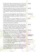 Rezeptbroschuere Wintergemuese 2014 - Seite 5