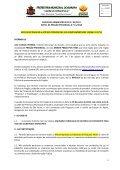 Edital PP 11_2018_MATERIAL DE EXPEDIENTE_EXCLUSIVO ME EPP - Page 2