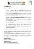 Edital PP 11_2018_MATERIAL DE EXPEDIENTE_EXCLUSIVO ME EPP - Page 3