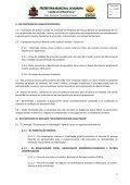 Edital PP 11_2018_MATERIAL DE EXPEDIENTE_EXCLUSIVO ME EPP - Page 4