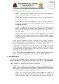Edital PP 11_2018_MATERIAL DE EXPEDIENTE_EXCLUSIVO ME EPP - Page 5