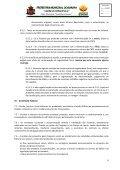 Edital PP 11_2018_MATERIAL DE EXPEDIENTE_EXCLUSIVO ME EPP - Page 6