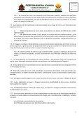 Edital PP 11_2018_MATERIAL DE EXPEDIENTE_EXCLUSIVO ME EPP - Page 7