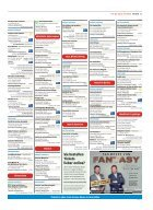 Wohin-Tickets - 17.05.2018 - Page 2