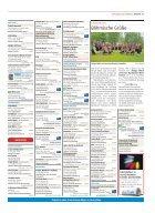 Wohin-Tickets - 17.05.2018 - Page 4