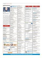 Wohin-Tickets - 17.05.2018 - Page 5