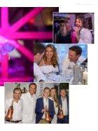 Clubmagazin Beuerberg 2018 - Seite 7