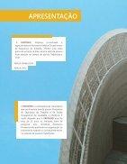 Apresentação Perícia - Page 2