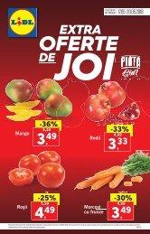 Extra-oferte-de-joi-1705----20052018-Extra-oferte-de-joi-1705----20052018-01