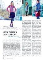 Fraenkische-Nacht-Mai-2018-Alles - Page 4