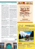 Fraenkische-Nacht-Mai-2018-Alles - Page 5