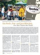 Fraenkische-Nacht-Mai-2018-Alles - Page 6