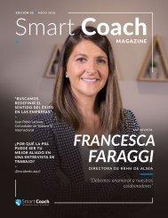 Smart Coach Magazine
