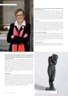 Mannheim Magazin_2018 - Page 6