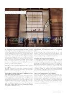 Mannheim Magazin_2018 - Page 7
