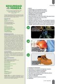 Seguridad Minera Edición 143 - Page 5