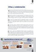 Seguridad Minera Edición 143 - Page 7