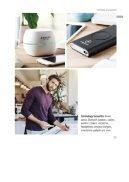 Karisma International Catalogue 2018 - Page 7