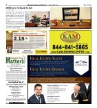 Mountain House Matters - May 2018 - Page 2
