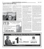 Mountain House Matters - May 2018 - Page 4