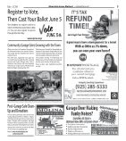 Mountain House Matters - May 2018 - Page 5