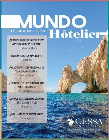 MUNDO HOTELIER FINAL_