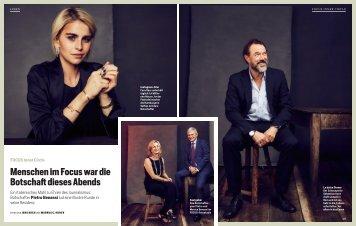 FOCUS Magazin 18/2018