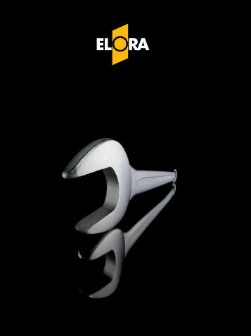 by elora - Elora German Industrial Hand Tools
