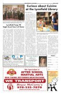 Lynnfield 5-17 - Page 2