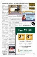 Lynnfield 5-17 - Page 3