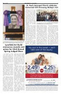 Lynnfield 5-17 - Page 5