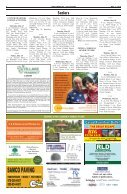 Lynnfield 5-17 - Page 6