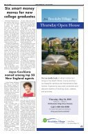 Lynnfield 5-17 - Page 7