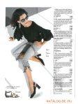 madeleine одежда интернет.Заказывай на www.katalog-de.ru или по тел. +74955404248. - Page 4