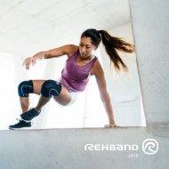 Rehband 2018 (1)