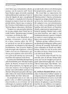 El tiempo en una botella - Page 5