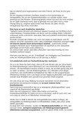 Was könnte man tun, um Mobbing einzudämmen - BdK - Seite 3