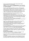 Was könnte man tun, um Mobbing einzudämmen - BdK - Seite 4