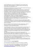 Was könnte man tun, um Mobbing einzudämmen - BdK - Seite 5
